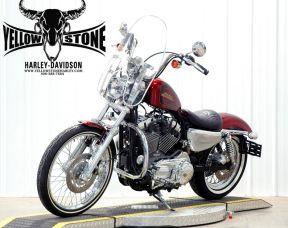 2012 XL 1200V Seventy-Two