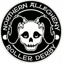 North Allegheny Roller Derby