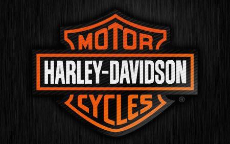 Harley-Davidson Samara. СКОРО ОТКРЫТИЕ!!!!!