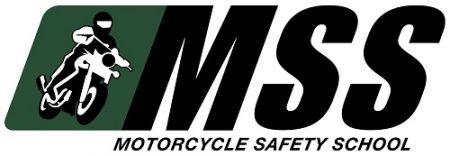 Learn To Ride Harley Davidson Of Staten Island