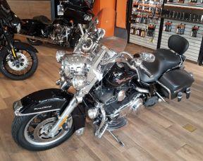 Harley-Davidson FLHR Road King