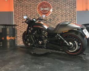Harley-Davidson V-Rod Night Rod Special vrscdx