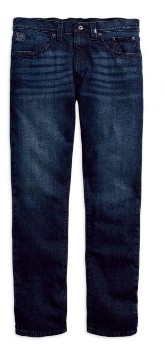 джинсы Harley-Davidson