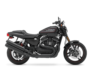 XR1200X™ - 2012 Motorcycles