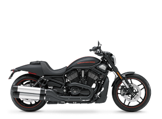 Night Rod® Special - 2012 Motorcycles