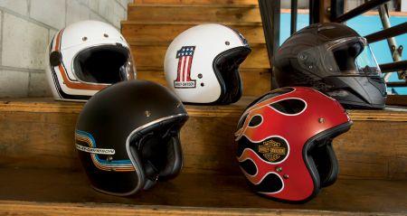 Sikkerhetskampanje    -20% på hjelmer