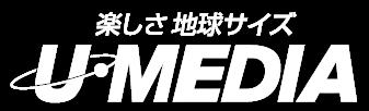ユーメディア/横浜青葉店