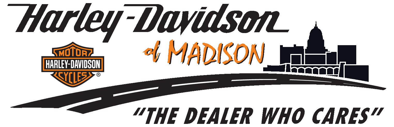 Harley-Davidson<sup>&reg;</sup> of Madison