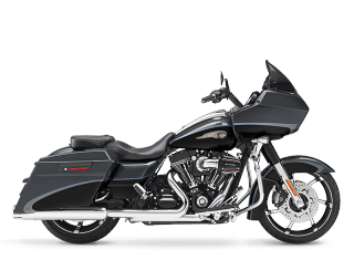 CVO™ Road Glide® Custom 110th Anniversary Edition - 2013 Motorcycles