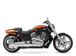 V-Rod Muscle<sup>®</sup> - 2014 Motorcycles