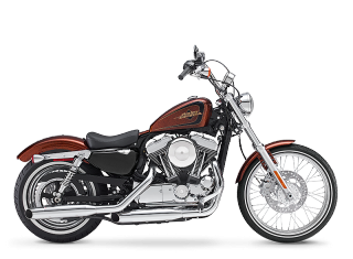 Seventy-Two® - 2014 Motorcycles