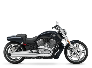 V-Rod Muscle® - 2013 Motorcycles