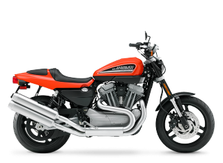 XR1200™ - 2010 Motorcycles