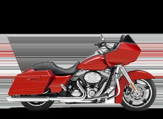 Road Glide® Custom - 2013 Motorcycles