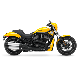 Night Rod® Special - 2011 Motorcycles