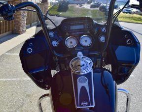 2006 Road Glide