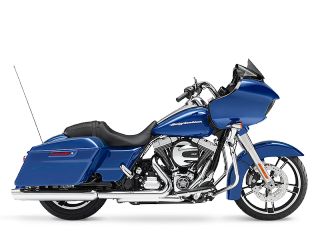 Road Glide<sup>®</sup> Special - 2015 Motorcycles