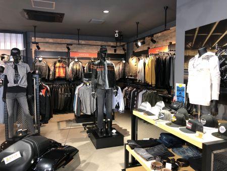 GW限定‼店内アパレル商品30%OFFセール