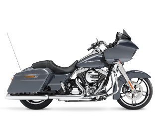Road Glide® - 2016 Motorcycles