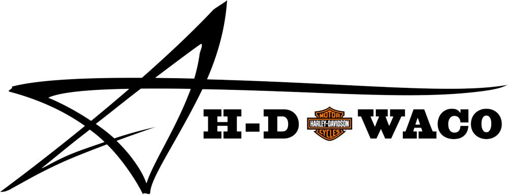 Harley-Davidson<sup>®</sup> of Waco