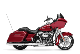 Road Glide® - 2017 Motorcycles