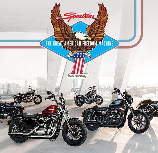 Homepage Harley Davidson Of Dallas