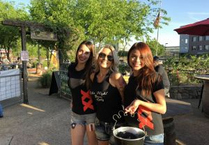 Harley-Davidson® of Dallas Bike Night!