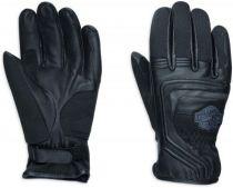 Bar & Shield EC rukavice