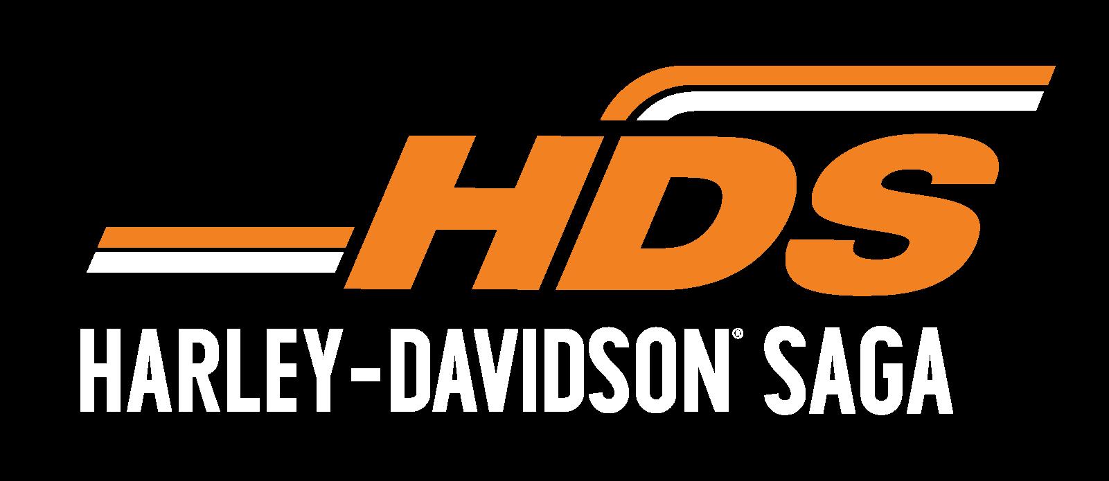 ハーレーダビッドソン佐賀