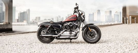 2018 Forty-Eight Special