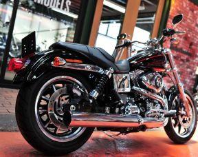 中古車 2015 Low Rider