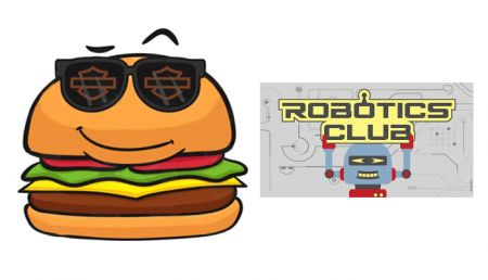 RRHD Cook Out - Robotics Club