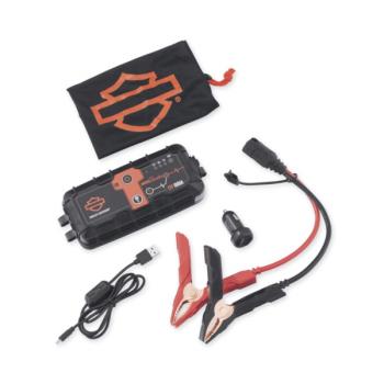 Bateria portabila HOG® Booster