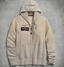 Winges Patch hoodie