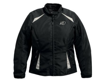 Rumor Waterproof jacket Harley-Davidson
