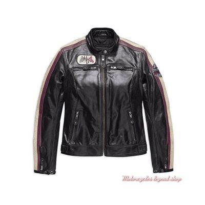 куртка Harley-Davidson