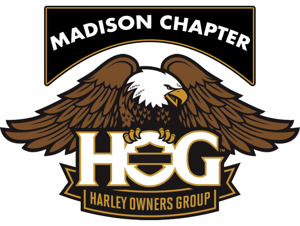 Madison H.O.G.® Chapter Meetings