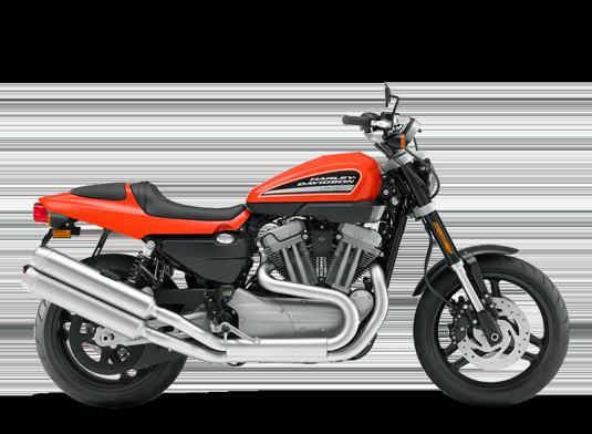 XR1200 2009 XR1200™