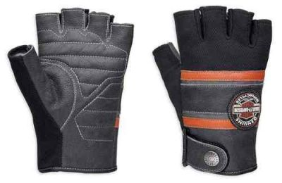 GLOVES-GMIC,F/L,MIX