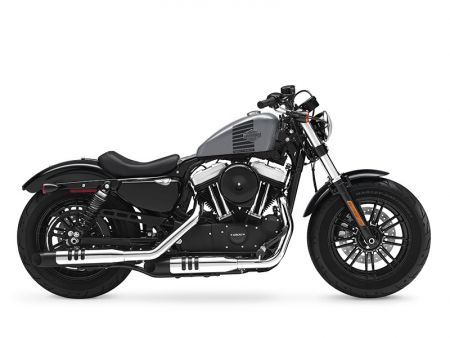Harley-Davidson Sportster® Motorcycles for sale near Charleston, South Carolina