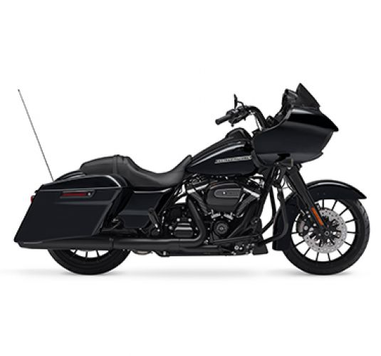 2018 Road Glide® Special - FLTRXS