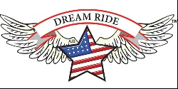 Dream Ride 2018- Satellite location