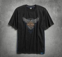 115thアニバーサリー・Tシャツ