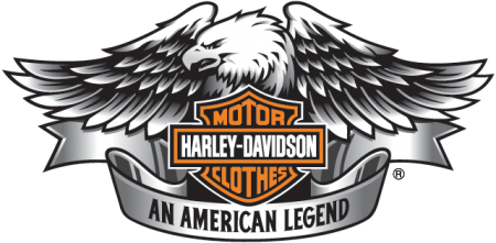 Interview with Harley-Davidson MotorClothes' Creative Head, Karen Davidson