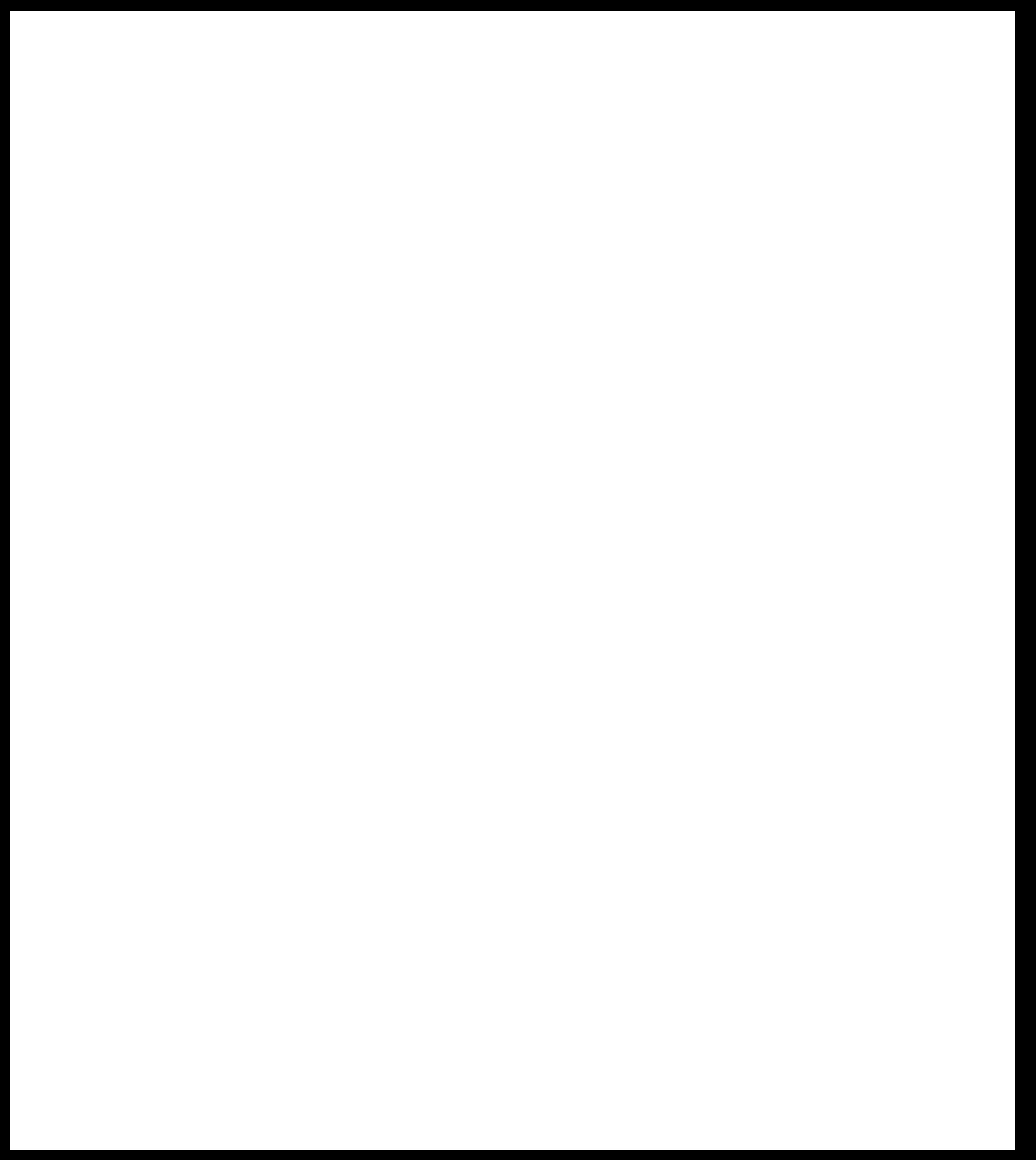 High Desert Harley-Davidson<sup>®</sup>