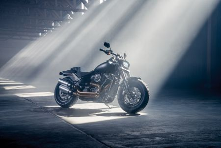 【H-D WEEKEND FOR DADDIES】のご案内です。
