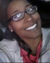 Monique Perry