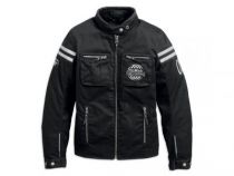 NEENAH RIDING JACKET