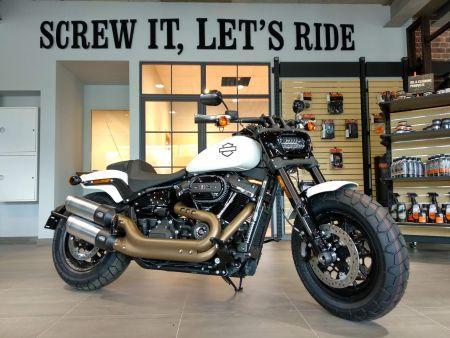 Harley-Davidson Samara. Новое поступление мотоциклов!