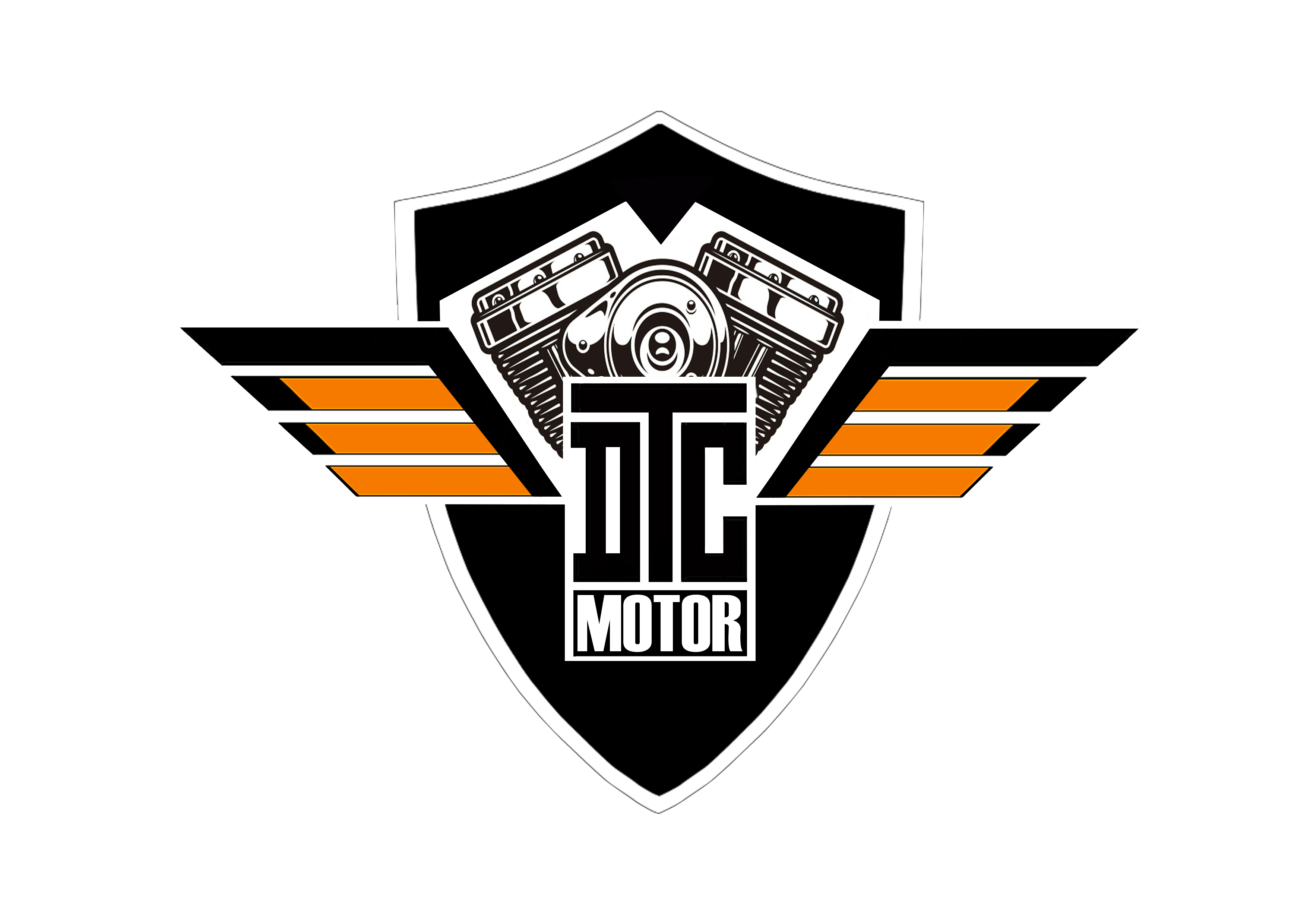 Harley-Davidson<sup>®</sup> SOPRON - DTC MOTOR Kft